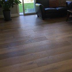 Photo Of Affordable Hardwood Floors   Santa Barbara, CA, United States