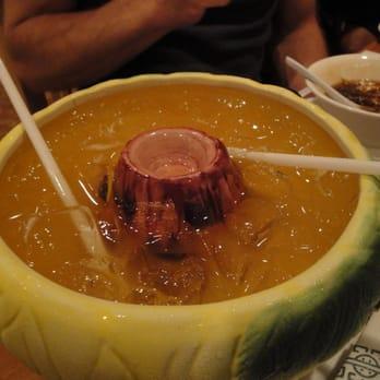 Chinese Food Stoughton Ma
