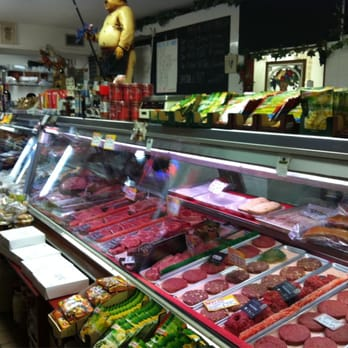 Charlie S Meat Market West Palm Beach