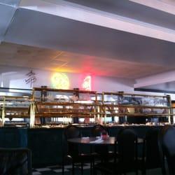 Photo Of Imperial Chinese Restaurant Jonesboro Ar United States