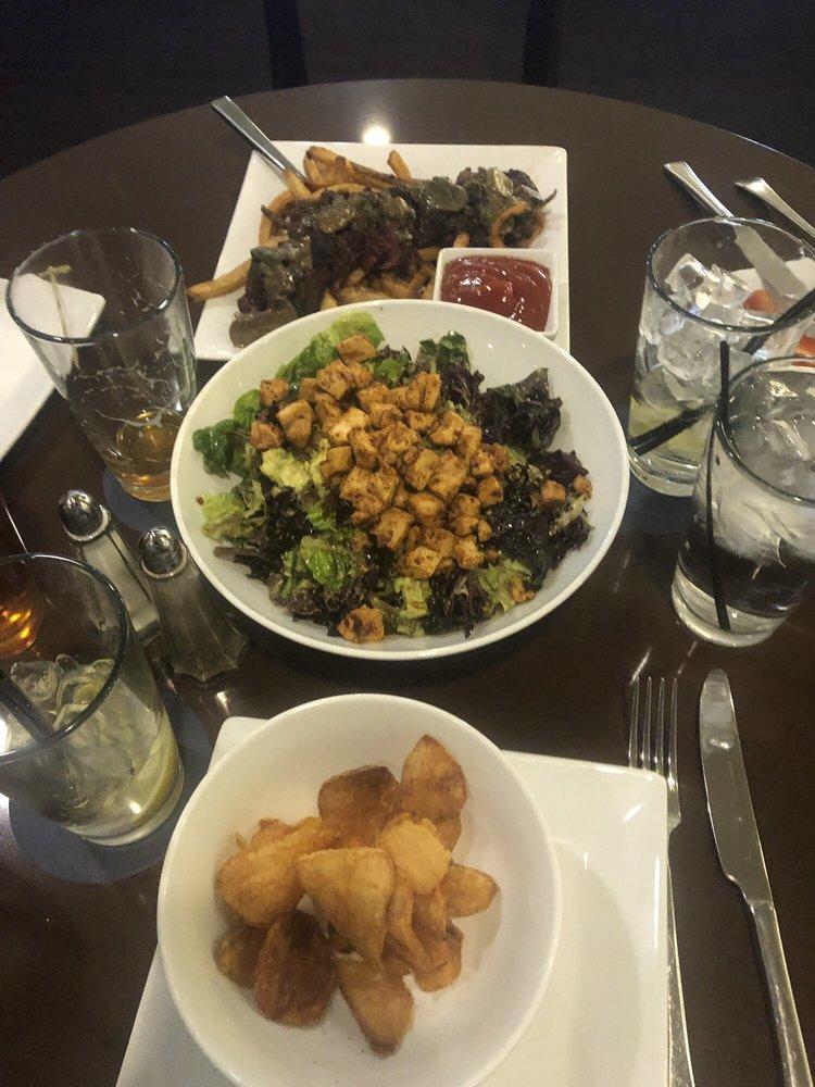 Share Wine Lounge and Small Plate Bistro: 3200 Boardwalk St, Ann Arbor, MI