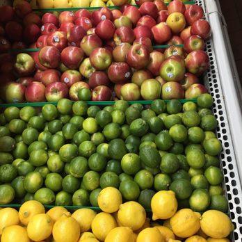By Their Fruit Pompano Beach Fl