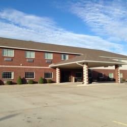 Photo Of Settle Inn Suites Linn Mo United States Quick