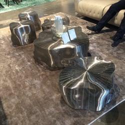 Photo Of Roche Bobois   Costa Mesa, CA, United States. Cool Coffee Tables