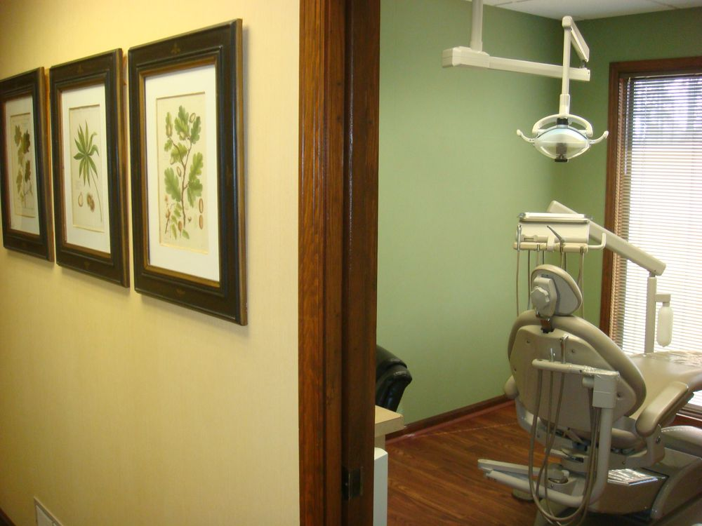 Dental Hygienist Schools Near Me In Winston Ga 30187