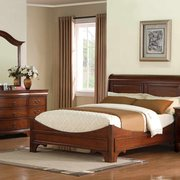 High Quality ... Photo Of Oak Tree Furniture   Columbia, MD, United States ...
