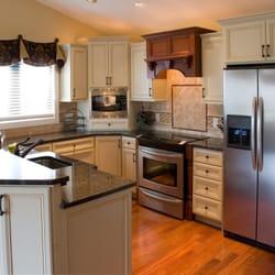 Photo Of Home Life Interiors