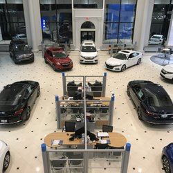 Honda Dealers In Pa >> Keenan Honda 45 Reviews Car Dealers 4311 West Swamp Rd