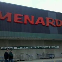 Menards - 620 W Town Center Blvd, Champaign, IL - 2019 All You Need