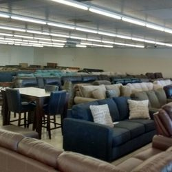 Photo Of The Furniture Exchange   Tucson, AZ, United States. Tons Of Great