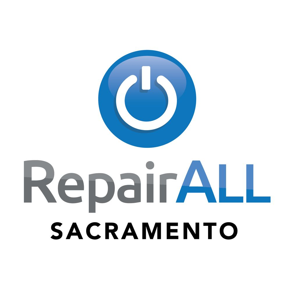 RepairALL Phone Repair: 8140 Delta Shores Cir S, Sacramento, CA