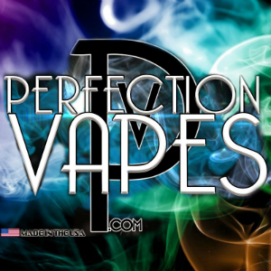 Perfection Vapes: 640 E Ocean Ave, Boynton Beach, FL