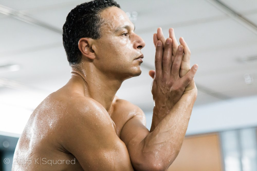 Bikram Yoga Alliance - Falls Church