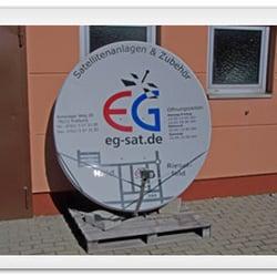 eg-sat - Television Service Providers - Rimsinger Weg 20
