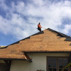 Lovely Photo Of All Right Roofing   Ontario, CA, United States