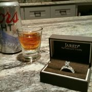 Jared the Galleria of Jewelry 25 Reviews Jewelry 15341 S La