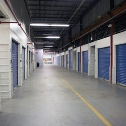 Photo Of South Hall Self Storage Hoover   Birmingham, AL, United States