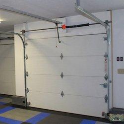 Photo Of Allover Garage Door Repair   Los Angeles, CA, United States