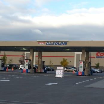 Costco in Pennsylvania PA  Costco Locations