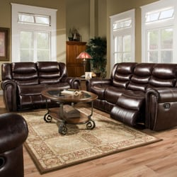 High Quality Photo Of Affordable Home Furnishings   Hammond, LA, United States