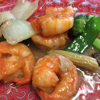 Chinese Food Palatine Bridge Ny