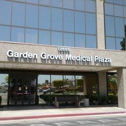 Doctor Raman Chopra Pediatricians 12555 Garden Grove