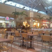 Orange Park Mall >> Orange Park Mall New 113 Photos 48 Reviews Shopping Centers
