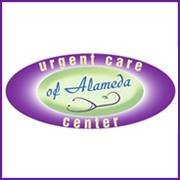 Urgent Care Center of Alameda