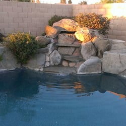 Backyard Pool Supply benchmark pool supply & service - 14 reviews - hot tub & pool - 3017