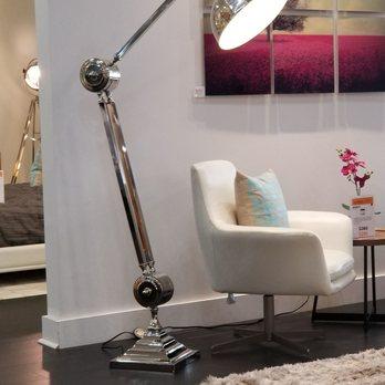 Photo Of Modani Furniture Atlanta Ga United States I Love This