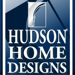 Hudson home designs get quote contractors 2074 hwy for Hudson home designs