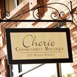 36d82cbc602 Top 10 Best Consignment Shops near Wayzata