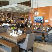 ... Photo Of Ashley Furniture Homestore   Missoula, MT, United States ...