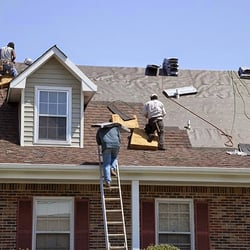 Attractive Photo Of Miller Roofing Services   Carmichael, CA, United States