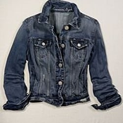 98cec7ae American Eagle Outfitters - CLOSED - Women's Clothing - 555 The ...