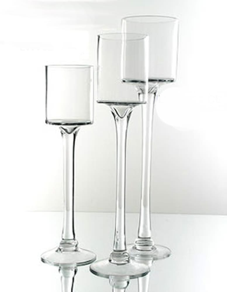 Httpwholesaleglassvasesintwine Martini Glass Vasesm