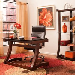 Raymour U0026 Flanigan Furniture And Mattress Clearance Center ...