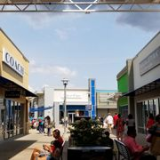 66b53c7e5d3d Toronto Premium Outlets - 119 Photos   166 Reviews - Outlet Stores ...