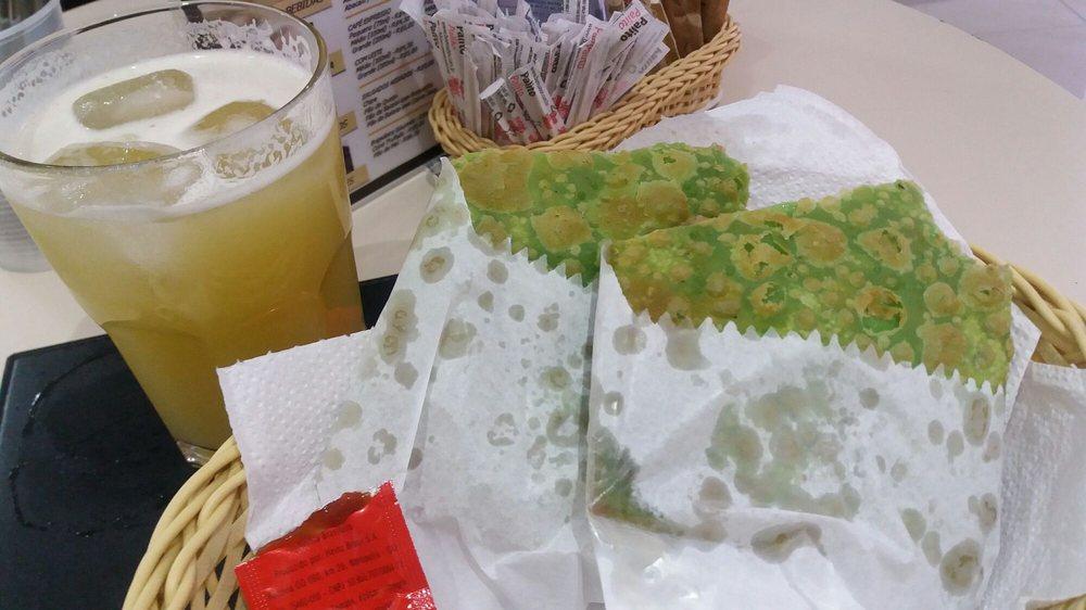Santello Pastelaria Gourmet