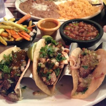 Photo Of Acapulco Mexican Restaurant Y Cantina Portland Or United States The