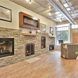 Photo of Best Fireplace Design Center - Hamilton, VA, United States. Our  beautiful
