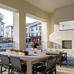 Eastpoint Fl Apartments