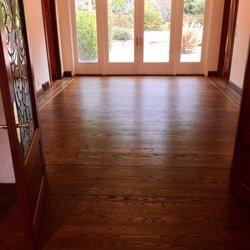 Photo Of Elite Hardwood Flooring   San Mateo, CA, United States