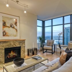 Deco Home Staging - 18 Photos - Home Staging - 530 K St, Gaslamp ...