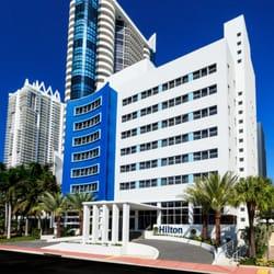 Photo Of Hilton Cabana Miami Beach Fl United States