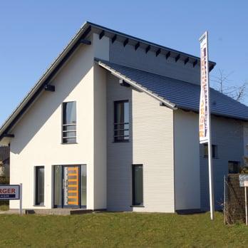Magdeburger Massivhaus - Makler - Diesdorfer Graseweg 47, Magdeburg ...
