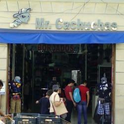 f974103a0552e Mr. Cachuchas Centro - Accesorios - Calle 60 517