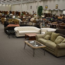 Merveilleux Consign Furniture Boise   12 Photos   Furniture Stores   1550 S Tech ...