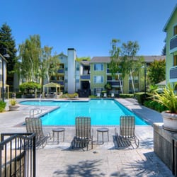 Photo Of Mill Creek Apartments Milpitas Ca United States Swimming Pool