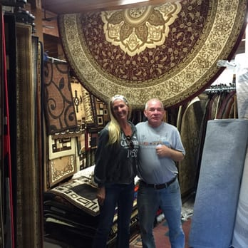 Photo Of Carpet King Area Rugs Upland Ca United States